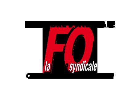 chambre syndicale des employés et cadres cgt-Force Ouvrière des organismes de sécurité sociale et d'allocations familiales d'Ile de France